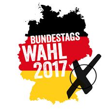 Brauwerk Bad Kreuznach Direktkandidaten Im Porträt Nicole Höchst Afd Morddrohungen Und