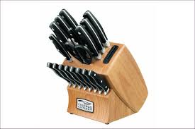 best kitchen knives block set kitchen room knife block kitchen knife block set small