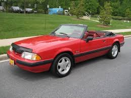 mustang 1991 for sale 1991 ford mustang 1991 ford mustang for sale to buy or purchase