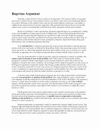 thesis topics business is a research paper an essay essay com in english with business
