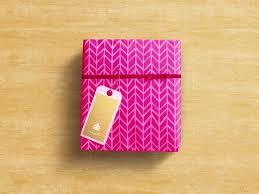Designous by Elegant Yarns By Mariquita Designous Website U0026 E Commerce Creation