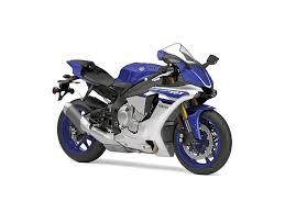 yamaha yzf r1 in ohio for sale used motorcycles on buysellsearch