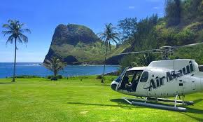206 tours reviews air helicopters air helicopters groupon
