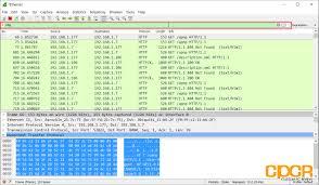 wireshark tutorial analysis wireshark tutorial how to use wireshark for network analysis