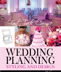Become A Wedding Planner 45 Best Images About Planning On Pinterest Wedding Planners