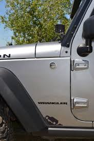 jeep slammed the 25 best jeep fenders ideas on pinterest jeep wrangler