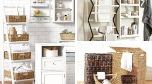 towel storage ideas for small bathroom lovely towel racks small bathrooms ideas towel storage ideas