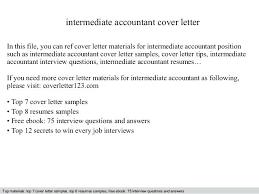 sample resume for accountant position accountant advice sample