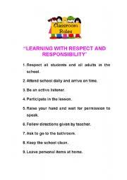 english teaching worksheets daily routines