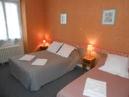 loue chambre hôtel le moulin de loué loue tourisme en vallée de la sarthe
