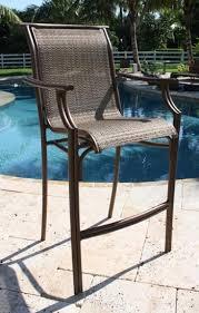 bar stools for outdoor patios outdoor patio bar stools bar patio furniture outdoor tall chairs
