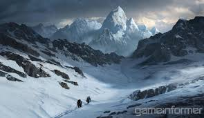 rise of the tomb raider 2015 game wallpapers rise of the tomb raider concept art u2013 pre e3 collection u2013 the