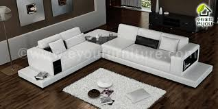 Sectional Sofa Sets Add Comfort To Your Room With Sectional Sofa Sets Elites Home Decor