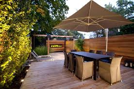 patio ideas valley patio and decks bendigo patios and decks