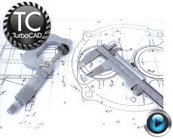 turbocad drawing template deluxe 2015 our innovation