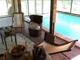 colmar chambre d hote de charme louer un gite ou une chambre d hote en alsace colmar lac blanc
