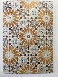 Mirs Rugs Islamic Patterns Greeting Cards Islamic Patterns Islamic And