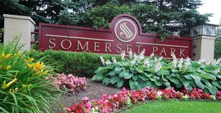 somerset park apartments sells to n j firm for over 200 million