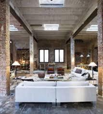 home interior warehouse home interior warehouse for 54 home interior warehouse furniture