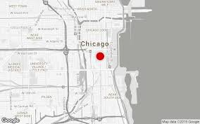 Magnificent Mile Chicago Map by About Ufc Gym Fitness U0026 Training South Loop Ufc Gym