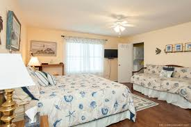 1br 1ba condo in port a sleeps 5 u2013 rent texas beach