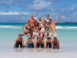 singles tours travel australia new zealand