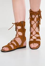 minnetonka shoes ankle cuff sandals outlet minnetonka shoes ankle