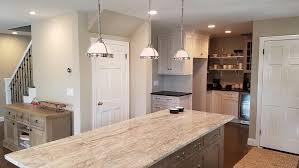 rhode island kitchen and bath a rhode island kitchen and bath remodeling company