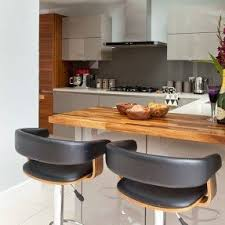 Breakfast Bar Table And Stools High Bar Table And Chairs Foter