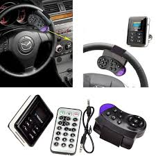 lexus rx330 bluetooth setup compare prices on bluetooth lexus online shopping buy low price