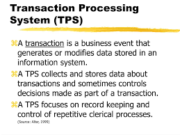 Tps Cover Sheet by Tps Report Template Virtren Com