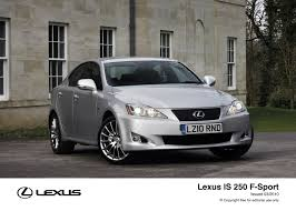 lexus 2010 lexus is primed for 2010 with new f sport models lexus uk media site