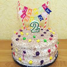 cheap birthday cakes online shop cheap happy birthday cake topper for kids birthday
