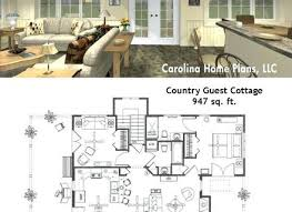 vacation home floor plans small guest house floor plans small vacation home floor plans team r4v