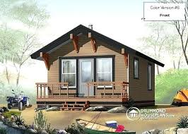 small chalet home plans swiss chalet home plans chalet style house plans small chalet style