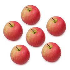 Apple Decorations For Kitchen by Compare Prices On Red Apples Pictures Online Shopping Buy Low