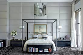 gray bedrooms gray bedroom ideas that are anything but dull photos