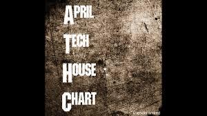 dexter morgan into tech house youtube loversiq