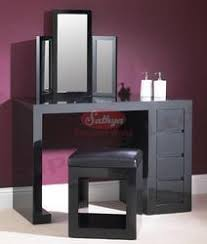 Dressing Table Wooden Dressing Table Manufacturer From Coimbatore - Designer dressing tables