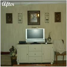 interior design interiors by design family dollar interiors by