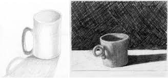 beginners drawing course how to draw videos with professional