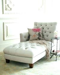 lounge chairs for bedroom chair accent chairs bedroom armchairs small lounge chair for bedroom