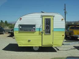 216 best hitch it images on pinterest vintage campers vintage