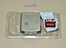 si e d athlon amd athlon 64 x2 6000 3ghz dual adx6000iaa6cz processor ebay