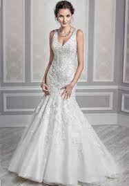 wedding dress designers wedding dresses