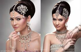 Trendy and the Perfect Wedding Jewelry for 2011