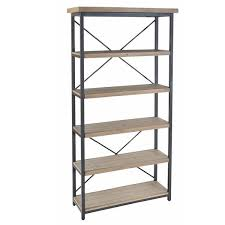 Steel Frame Bookcase 51 Best Storage Cabinets Bookcases Display Units Tv Stands
