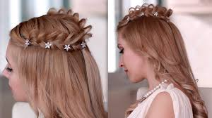 printable pictures of hairstyles collections of do it yourself wedding hairstyles curly hairstyles