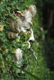 280 best outdoor statues images on pinterest garden statues