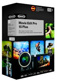 magix releases movie edit pro 15 u2013 video editing software